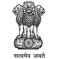 Unakoti District Court LDC Results 2019