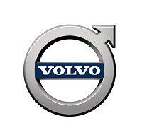 Volvo Recruitment 2019