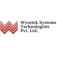 Wysetek Systems Walkin