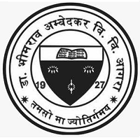 Agra University Entrance Exam Counselling Schedule 2019