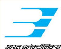 BEL Contract Engineer Jobs