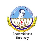 Bharathidasan University Result 2019
