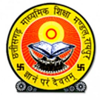CGBSE Supply 10th, 12th (General/ VOC) Time Table 2019