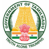 Cuddalore District Court Jobs 2019 - 80 Office Assistant