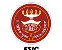 ESIC Delhi Junior Resident Jobs