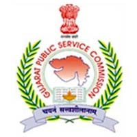 GPSC Agriculture Officer Answer Key 2019