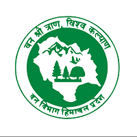 HP Forest Guard Answer Key 2019