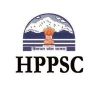 HPPSC Range Forest Officer Result