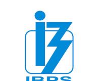 IBPS RRB Jobs Notification