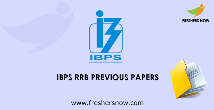 Ibps rrb exam model paper pdf basic spanish essay about yourself