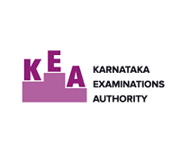 KEA CET 1st Round Seat Allotment 2019 Results