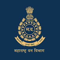 Maharashtra Forest Guard Answer Key 2019