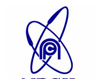 NPCIL Technician Jobs