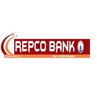 REPCO Bank Admit Card 2019