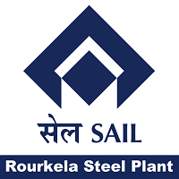 SAIL Rourkela ACT Answer Key 2019