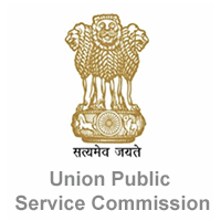 UPSC Combined Geo-Scientist and Geologist Final Result 2019