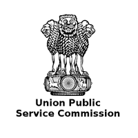 2019 UPSC Engineering Service Grid Admission Card