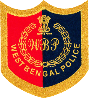 WB Police Constable Answer Key 2019