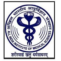 AIIMS B.Sc Nursing 1st Round Allotment List 2019
