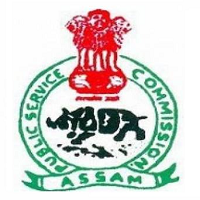 APSC Forest Ranger Answer Key 2019