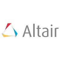 Altair Recruitment