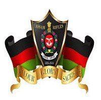 Assam Rifles Jobs