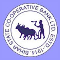 Bihar Cooperative Bank Assistant Mains Result