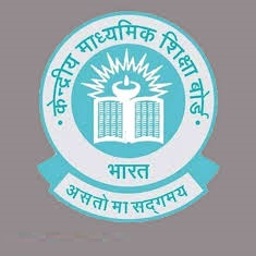 CBSE 12th Compartment Result