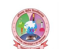 Central University of Haryana Result