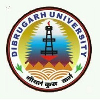 Result of the CET of B.Ed of the University of Dibrugarh