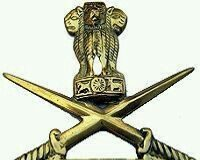 Eastern Naval Command CMDO Jobs