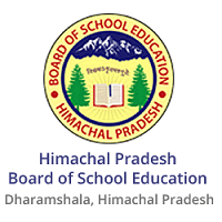HPBOSE 10th Compartmental Result 2019