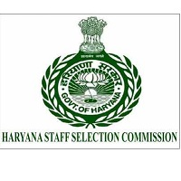 HSSC Fire Station Officer Admit Card 2019