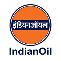 IOCL Mathura Junior Engineer Assistant IV Result 2019