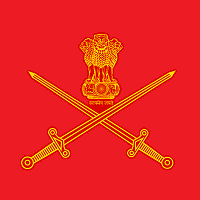 Indian Army Women Soldier GD Admit Card 2019