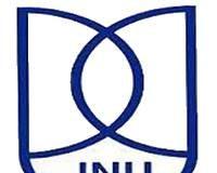 JNU Associate Professor Jobs