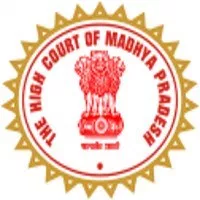 MP High Court HJS Prelims Exam Result