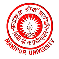 Result of the University of Manipur
