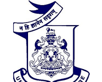 Mysore University Result 2019