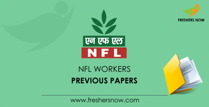 NFL-Workers-Previous-Papers
