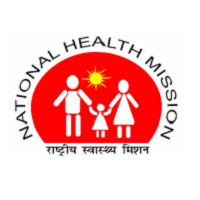 NHM MP CHO Result 2019
