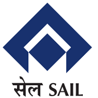 SAIL Bokaro Staff Nurse Admit Card