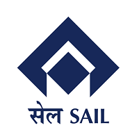SAIL Doctor Answer Key 2019