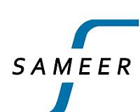 SAMEER Apprentice Jobs