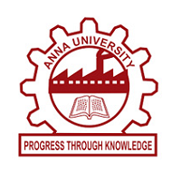 TNEA 3rd Round Provisional Seat Allotment Result 2019