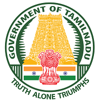 TNPSC Research Assistant Answer Key 2019