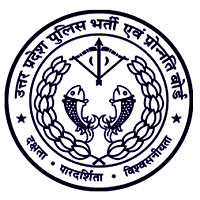 UP Police Computer Operator Admit Card 2019