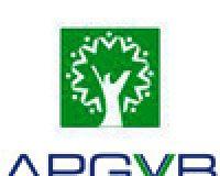 APGV Bank Concurrent Auditor Jobs