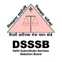 DSSSB Answer Key