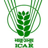 ICAR AIEEA Seat Allotment Results
